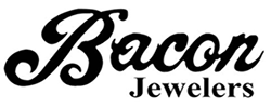 Bacon Jewelers Logo