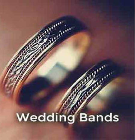 Weddingbands1Col